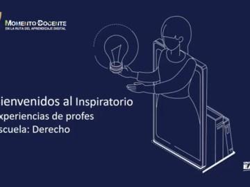 InspiratorioEscuelaDeDerecho