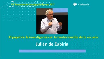 JulianDeZubiria25May2017