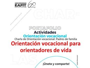 OrientacionVocacional3Oct2020