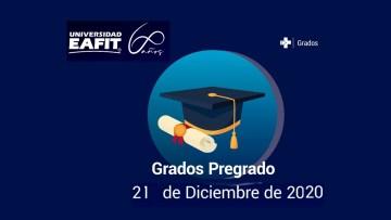 Grados21Dic2020W1