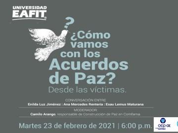 AcuerdosDePaz23Feb2021