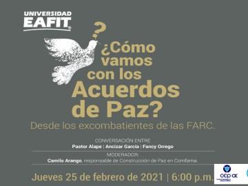 AcuerdosDePaz25Feb2021