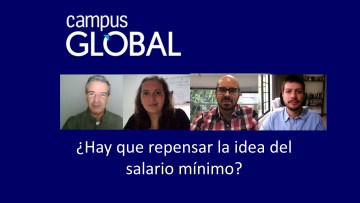CampusGlobal11Feb2021M