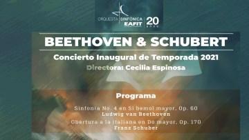 Concierto11Febrero2022