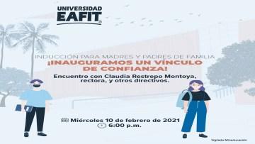 InduccionMadresPadresDeFamilia10Feb2021C