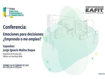 JorgeIgnacioMolinaDuque26Feb2021