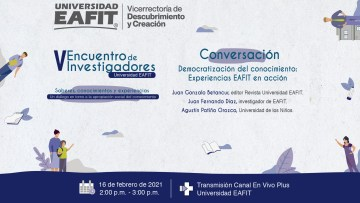 VEncuentroInvestigacion2pm16Feb2021p2