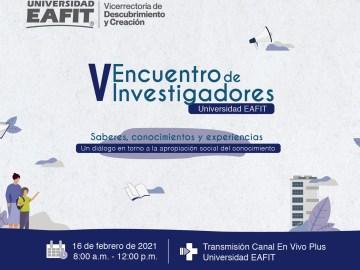 VEncuentroInvestigacion8am16Feb2021