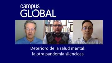 CampusGlobal25Marzo2021