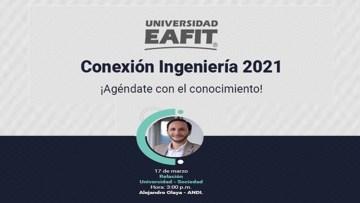 ConexionIngenieria17Marzo2021