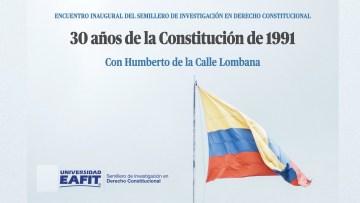 ConstitucionDe1991H