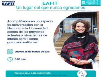 JuevesDelEgresado25Mar2021
