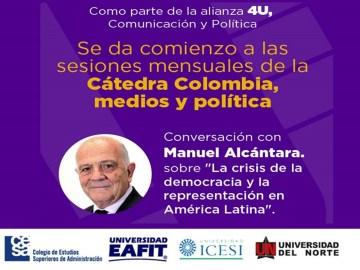 LaCrisisDeLaDemocracia25Mar2021P2