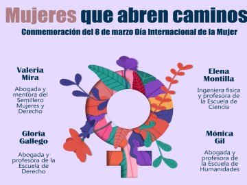 MujeresQueAbrenCaminos10Mar2021