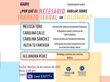 TrabajoSexualColombia16Mar2021P2