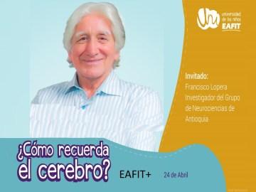 Cerebro24Abril2021