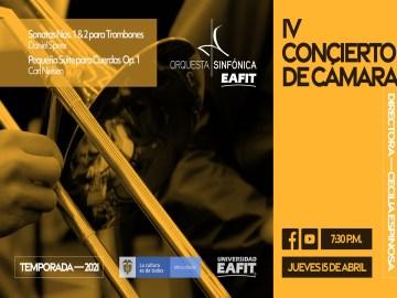 ConciertoCamaraIV15Abril2021