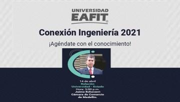 ConexionIngenieria14Abril2021