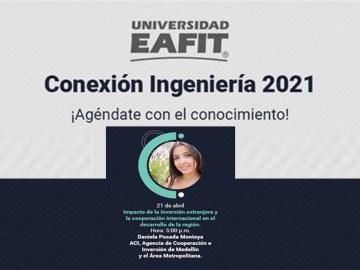 ConexionIngenieria21Abril2021
