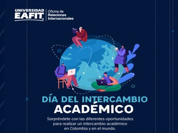 DiaDelIntercambioAcademico5Mayo2021