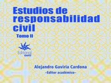 EstudiosResponsabCivil22Abril2021