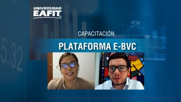 Plataformae-Bvc18Mar2021