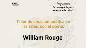 PoetaWilliamRouge26Abril2021
