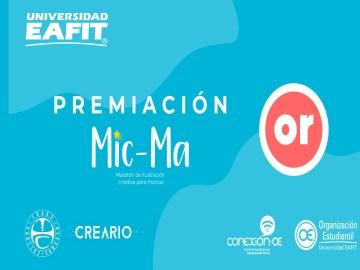 PremiacionMicMac30Abril2021