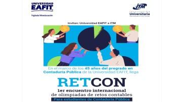 RETCON1314Mayo2021