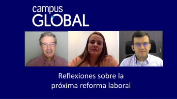 CampusGlobal8Abril2021