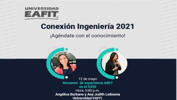 ConexionIngenieria12May2021