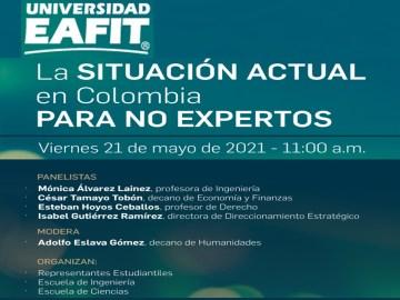 LaSituacionActualColombiaNE21May2021P2