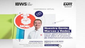 MarcasRedes12Mayo2021