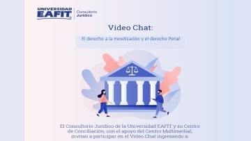 VideoChatDerecho20Mayo2021