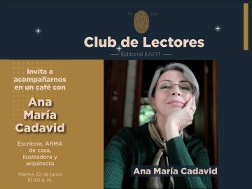 AnaMariaCadavidEscritora22Jun2021