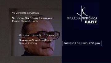 Concierto17Junio2021P1