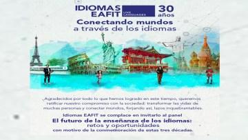 Idiomas9Junio2021P3