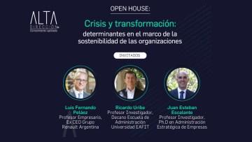 CrisisTransformacion28Jul2021