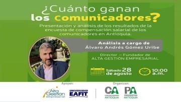 CuantoGanaLosComunicadores28Agos2021