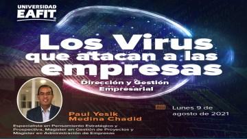 VirusEmpresa9Agosto2021