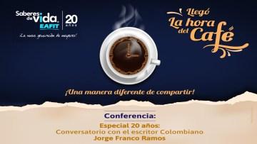 Cafe22Septiembre2021