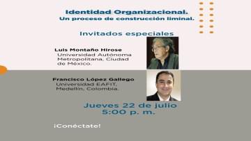 IdentidadOrganizacional22Jul2021P2