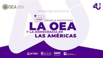 VS_catedra OEA-4U backing-02
