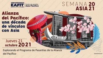 AlianzaDelPacifico4pm21Oct2021