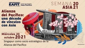 AlianzaDelPacifico6pm20Oct2021