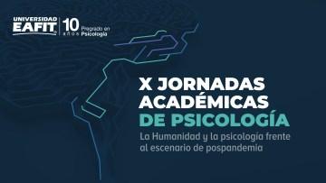 XJORNADASPSICOLOGIAFORMAR_PARAELPASADO