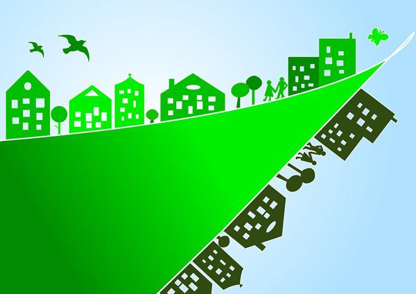 ecologia-politica