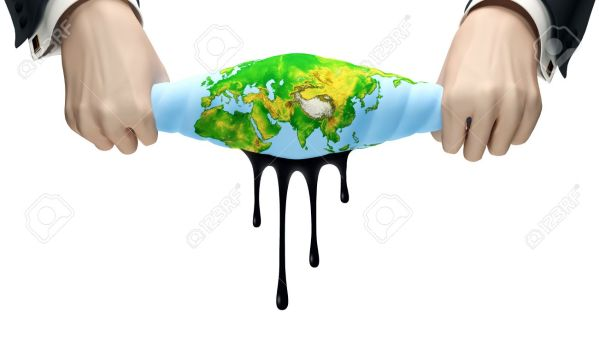 12841340-hands-squeeze-out-globe-from-which-oil-exudes-oil-ecology