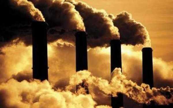 gases-del-efecto-invernadero
