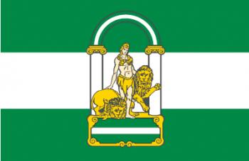 Bandera-andaluza-350x227